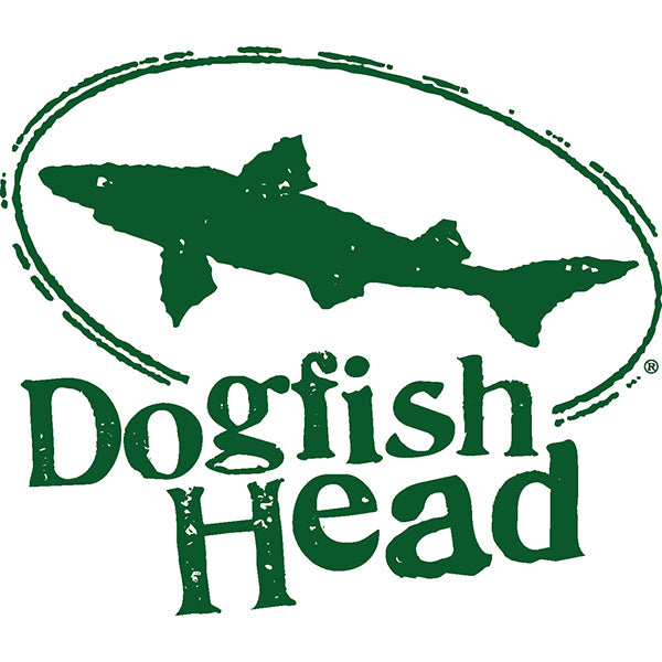 DOGFISH HEAD SEASONAL 6 Pack