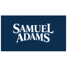 Load image into Gallery viewer, SAM ADAMS LIMITED SEASONAL 6 Pack