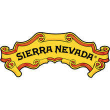 Load image into Gallery viewer, SIERRA NEVADA SEASONAL 6 Pack
