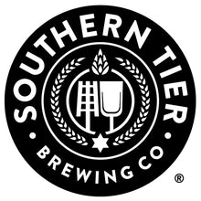 Load image into Gallery viewer, SOUTHERN TIER 2X SEASONAL 6 Pack
