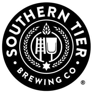 SOUTHERN TIER 2X SEASONAL 6 Pack