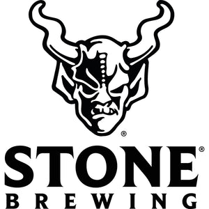 STONE SEASONAL 6 Pack CANS