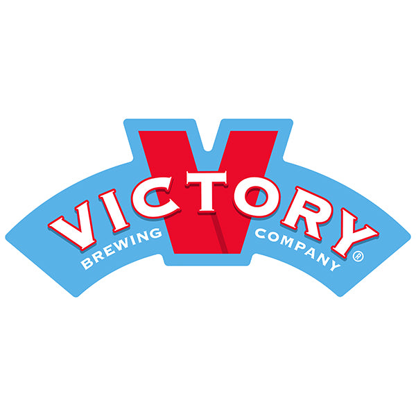 VICTORY SEASONAL 6 Pack
