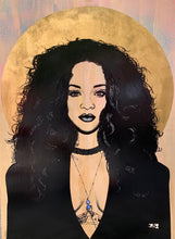Load image into Gallery viewer, Saint Riri