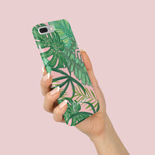 Load image into Gallery viewer, TROPIC Slim Phone Case