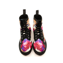 Load image into Gallery viewer, Limited quantity! IMMORTALITY Boots