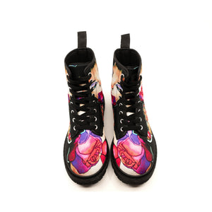 Limited quantity! IMMORTALITY Boots