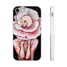 Load image into Gallery viewer, HER1 Silicone Case for Iphone