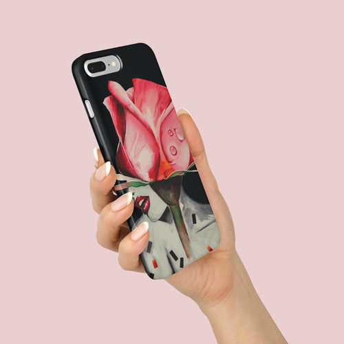 HER2 Phone Case for Iphone & Samsung