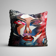 Load image into Gallery viewer, HER2 Pillow Case
