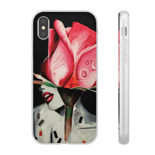 Load image into Gallery viewer, HER2 Silicone Case for Iphone