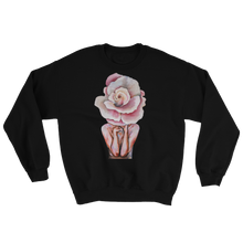 Load image into Gallery viewer, HER1 Sweatshirt