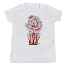 Load image into Gallery viewer, HER1 Youth Short Sleeve T-Shirt