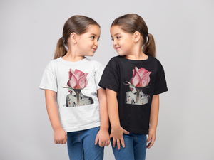 HER2 Youth Short Sleeve T-Shirt