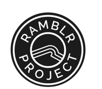 The Ramblr Project