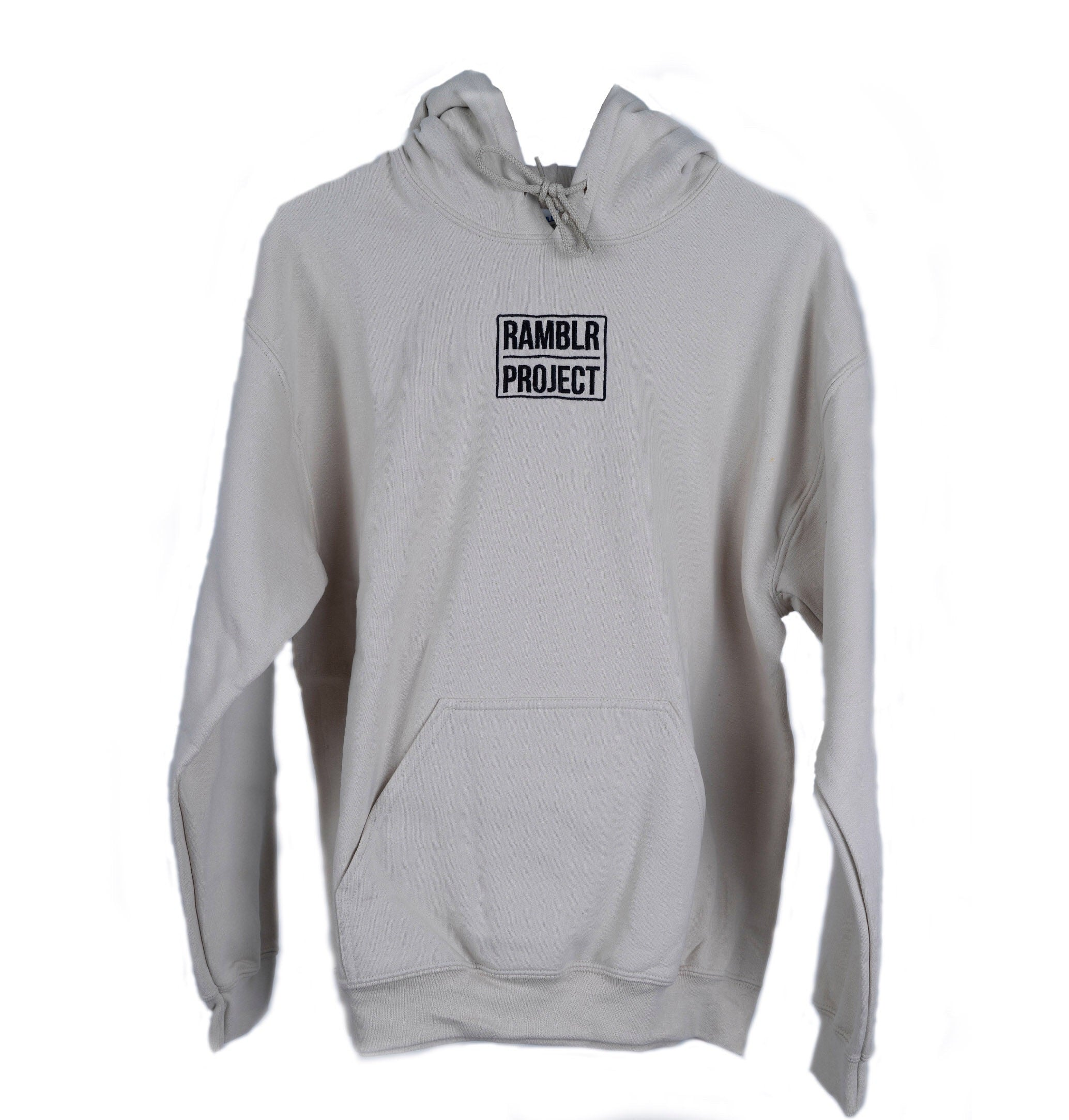 Mantra Hoodie (available in 3 colours)
