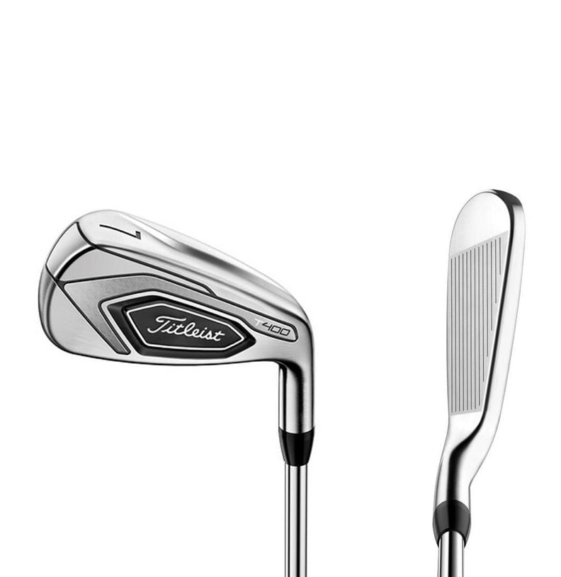 Taylormade P700 Series Irons