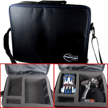 Micro RC Storage Carry Bag