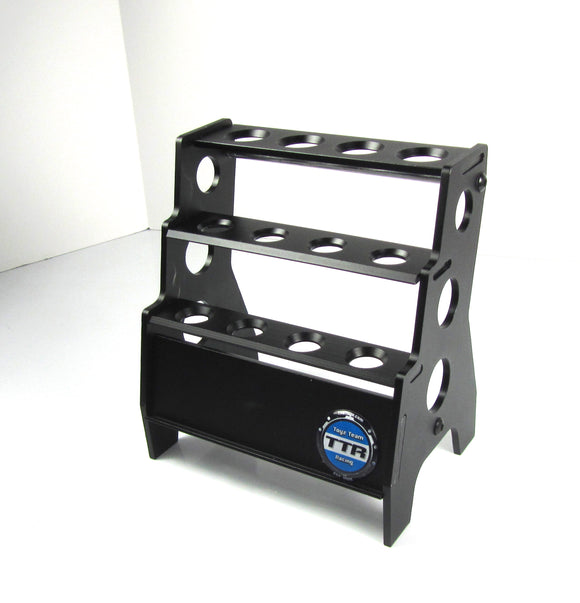 RC Hex Screw Drivers Pit Stand Tool Holder