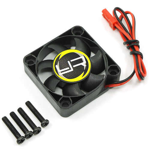 Tornado High Speed Cooling Fan 40x40mm