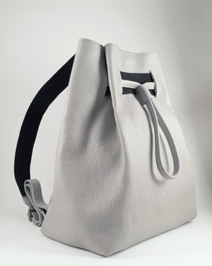0702 Backpack | Concrete