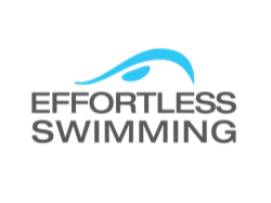 EffortlessSwimming