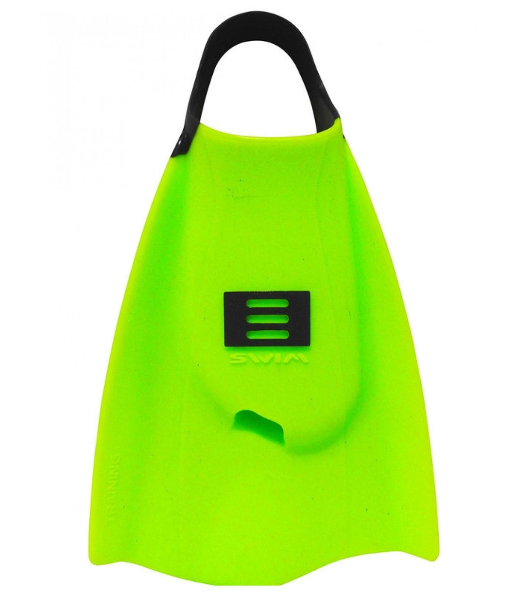 DMC Elite Swim Fins