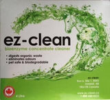 EZ Clean Enzyme Cleaner
