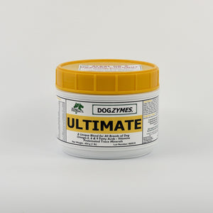 DogZymes Ultimate
