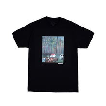 Load image into Gallery viewer, GX1000 CAMPING T-SHIRT