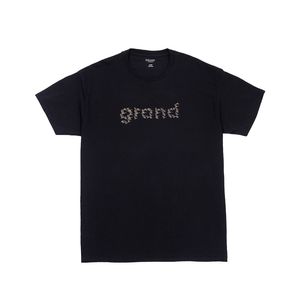 GRAND COLLECTION GEESE TEE