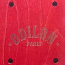 "Load image into Gallery viewer, ODILON PARIS ""HELLO MASTER"" DECK"