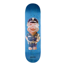 Load image into Gallery viewer, GX1000 PIG 1 SKATEBOARD DECK 8.375
