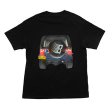 Load image into Gallery viewer, BRONZE56K JEEP TEE BLACK