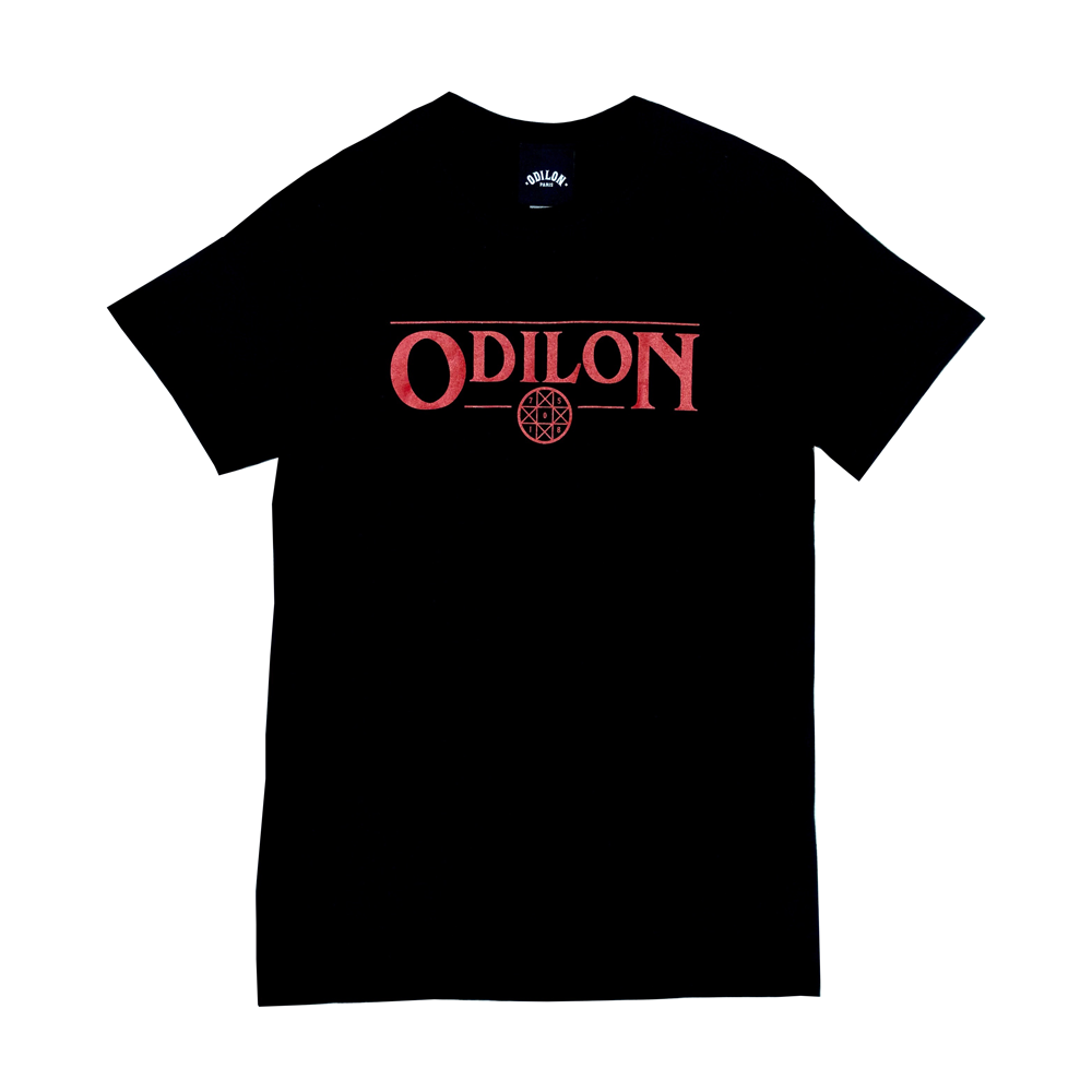 ODILON PARIS