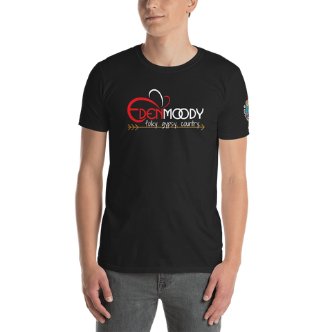 Image of Eden Moody Shirt