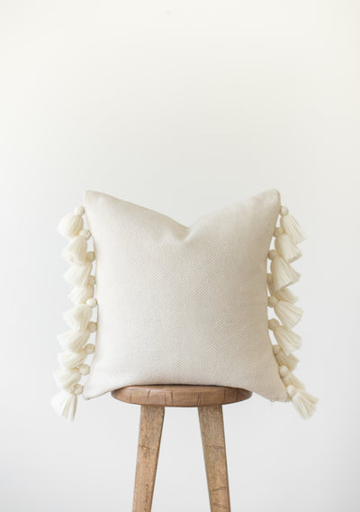 Eve - Pillow Covers - 18''