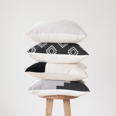 PHOENIX - Pillow Covers - 18''