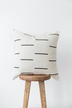 Omi - Pillow Covers - 20''