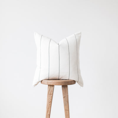 Roux - Pillow Covers - 20''