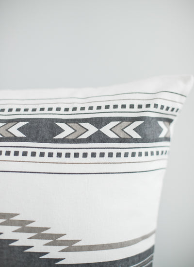 Sahara - Pillow Covers - 18''