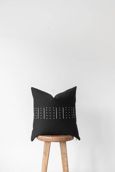 Zola - Pillow Covers - 18''