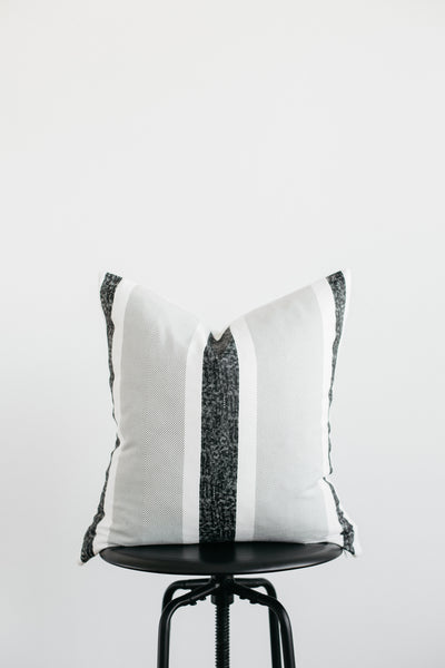 Zulu - Pillow Covers - 18
