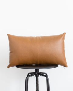 Milo Lumbar - Pillow Cover
