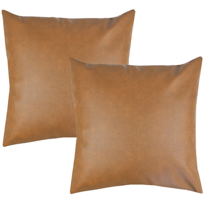 Milo - Pillow Covers - 18''
