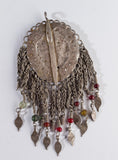 Antique Indian Head Jewelry | 3734