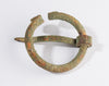 Roman Bronze Brooch | 3996