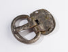Ancient Roman Buckle | 4006