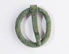 Ancient Roman Bronze Brooch | 4007