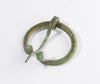 Ancient Roman Bronze Brooch | 4013